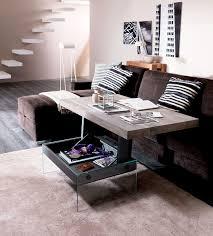 Italian Living Room Tables Bellagio Italian Designer Coffee Table Italian Designer U0026 Luxury