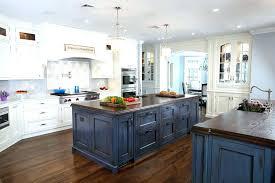 kitchens ideas pictures coastal kitchen ideas most popular kitchens cottage kitchen