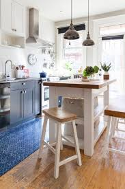 30 kitchen island kitchen elevated 30 kitchen island breakfast bar ideas x 60