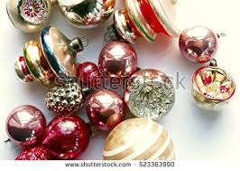 antique ornaments stock images royalty free images