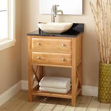 contemporary vessel sink vanity contemporary vessel sink vanity in 20 vesuvius single bathgems com