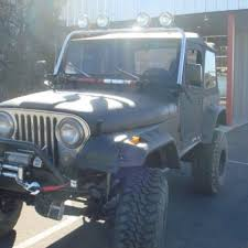 jeep kc lights jeeps trucksunique