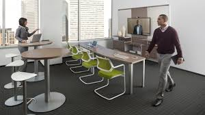 used conference room tables picture of half circle conference table rectangular boardroom table