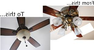 kitchen kitchen ceiling fans for marvelous kitchen ceiling fan