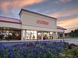tanger outlets hershey pennsylvania stores