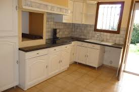 renovation porte de cuisine rénovation cuisine