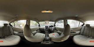 nissan sunny 2014 interior nissan sunny xe petrol petrol price in india images mileage