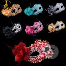 cheap masquerade masks wholesale masquerade mask wholesale masquerade mask suppliers and