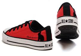 black friday converse sale mens and womens converse canvas shoes red black converse sale