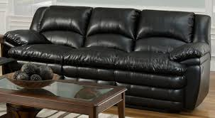 Sofas And Loveseats Sets by Living Room Image Reclining Sofa And Loveseat Sets Bentley