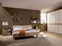 Bedroom Paint Ideas Brown Bedroom Paintings Ideas Home Design