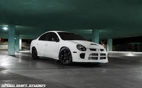big turbo srt4 makes 450 whp remarkable neon srt 4 customer car