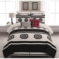 contemporary bedroom sets with regard bed futuristic kitchen