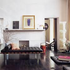 Mies Van Der Rohe Bench Barcelona Daybed Mies Van Der Rohe Custom Furniture Factory