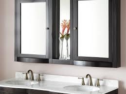 bathroom bathroom medicine cabinet mirror 38 gorgeous looking