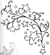little star tattoos reviews 5 star tattoo buying guides on