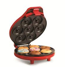 Toaster Oven Walmart Canada Bella Mini Donut Maker Available From Walmart Canada Find