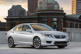honda accord 2015 models honda accord gets feature upgrades with launch of 2015