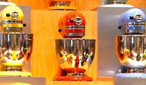 kitchen cool kitchen gadgets exotic best kitchen gadgets for