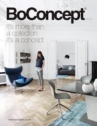 sofa catalogue pdf memsaheb net