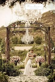 wedding statements bright idea the altar p e w s purely wedding statements