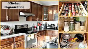 Kitchen Design Tips And Tricks 8 Great Kitchen Organization Tips And Tricks Janeskitchenmiracles