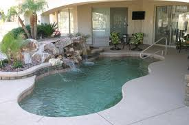 the important role of an automatic pool safety cover