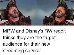 reddit home depot black friday 2016 25 best memes about reddit punchable faces reddit punchable