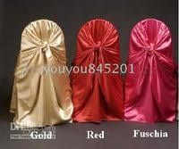 Cheap Universal Chair Covers Wholesale Universal Chair Covers Buy Cheap Universal Chair