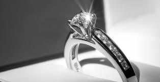verlobungsringe welche exklusive verlobungsringe mit diamant finden sie hier