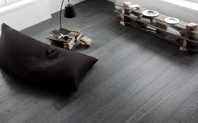 grey hardwoods thesouvlakihouse com