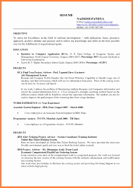 cv help drive resume template lovely free resume templates for