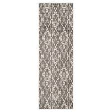Safavieh Indoor Outdoor Rugs Melania Indoor Outdoor Rug Safavieh Target
