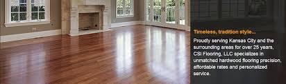 csi flooring llc home