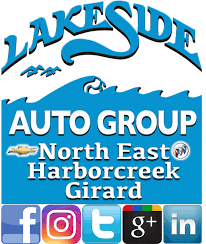 nissan rogue erie pa lakeside auto sales and service erie pa read consumer reviews