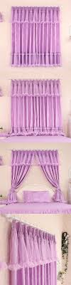 lilac bedroom curtains bedroom lilac bedroom curtains 63 bedroom interior best ideas