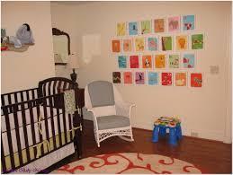 Modern Baby Crib Sheets by Baby Nursery Modern Nursery Crib Bedding Sets Mobiles Toddler