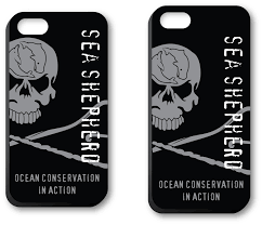 australian shepherd iphone 4 case sea shepherd iphone ecoskin case 160120 want products