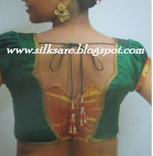butterfly back of neck back of the neck butterflies here s why