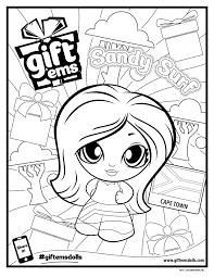 gift u0027ems downloads gift u0027ems