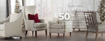 hgtv home design studio at bassett cu 2 bassett furniture u0026 home decor furniture you u0027ll love