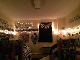 decorative lights for dorm room dorm room christmas lights room decorative lights curtain string