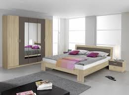 ostermann schlafzimmer haus renovierung mit modernem innenarchitektur tolles