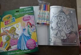 100 ideas crayola mess free color wonder paper on emergingartspdx com