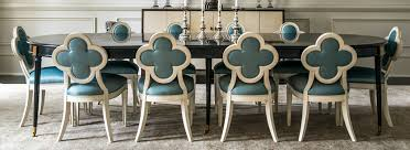 dining room chairs u2013 chair care upholstery