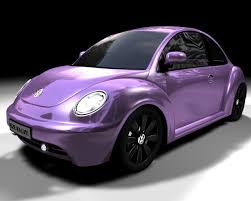 purple and air new beetle owners club new beetle pinterest