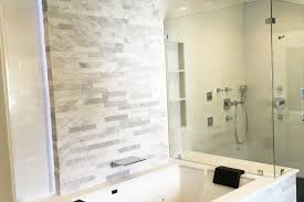 shower bathroom tub shower amazing bath and shower combo 99