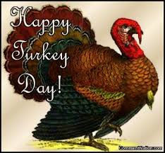 Turkey Day Meme - facebook thanksgiving comments glitter graphics and gifs