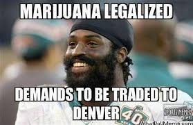 Best Comeback Memes - ricky williams comeback meme