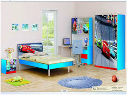 Modern Kid Bedroom Furniture Bedroom Ethan Allen Kids Bedroom Furniture 21 Modern Kids
